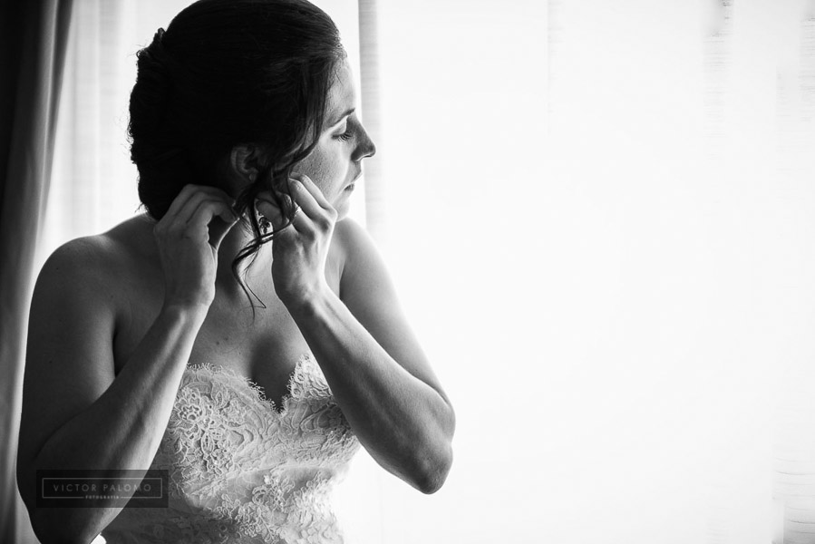 #fotoperiodismo de boda, #fotografo de bodas en Santander, #fotografias unicas, #fotografias para el recuerdo, #fotografia original #un dia especial