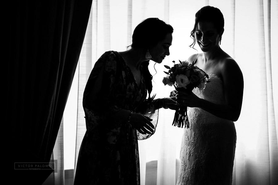 fotografo de bodas en Santander y Madrid