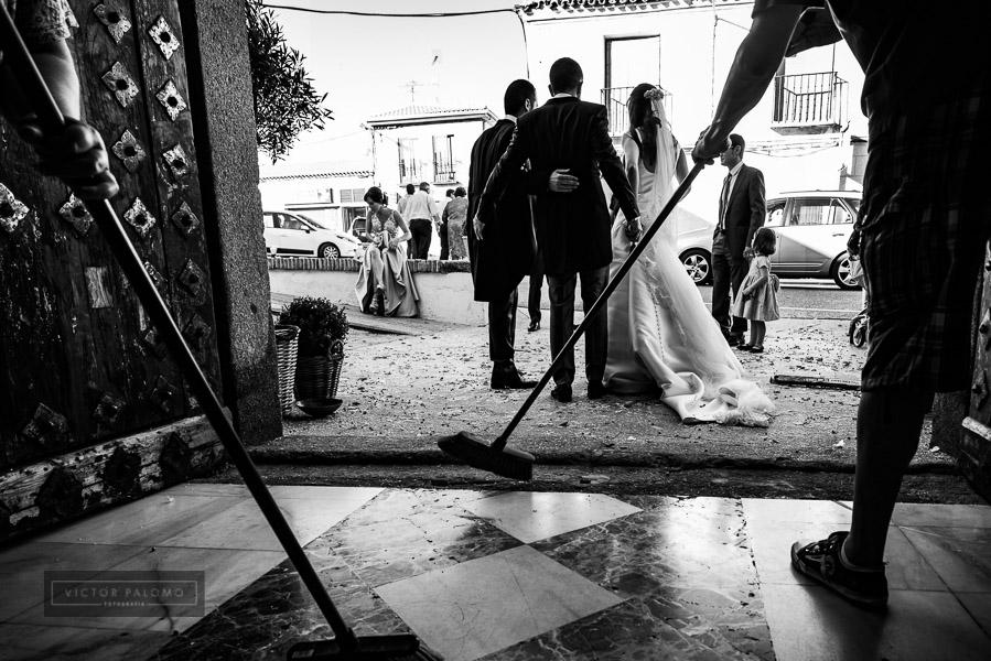 Ftotografo de bodas en Santander