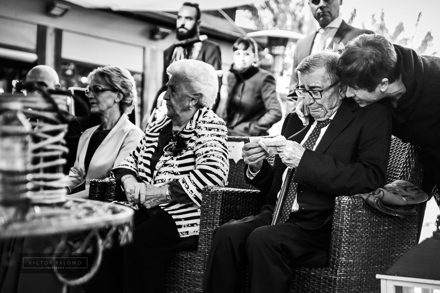 fotografo de bodas en Madrid , Fotografo de bodas Cantabria