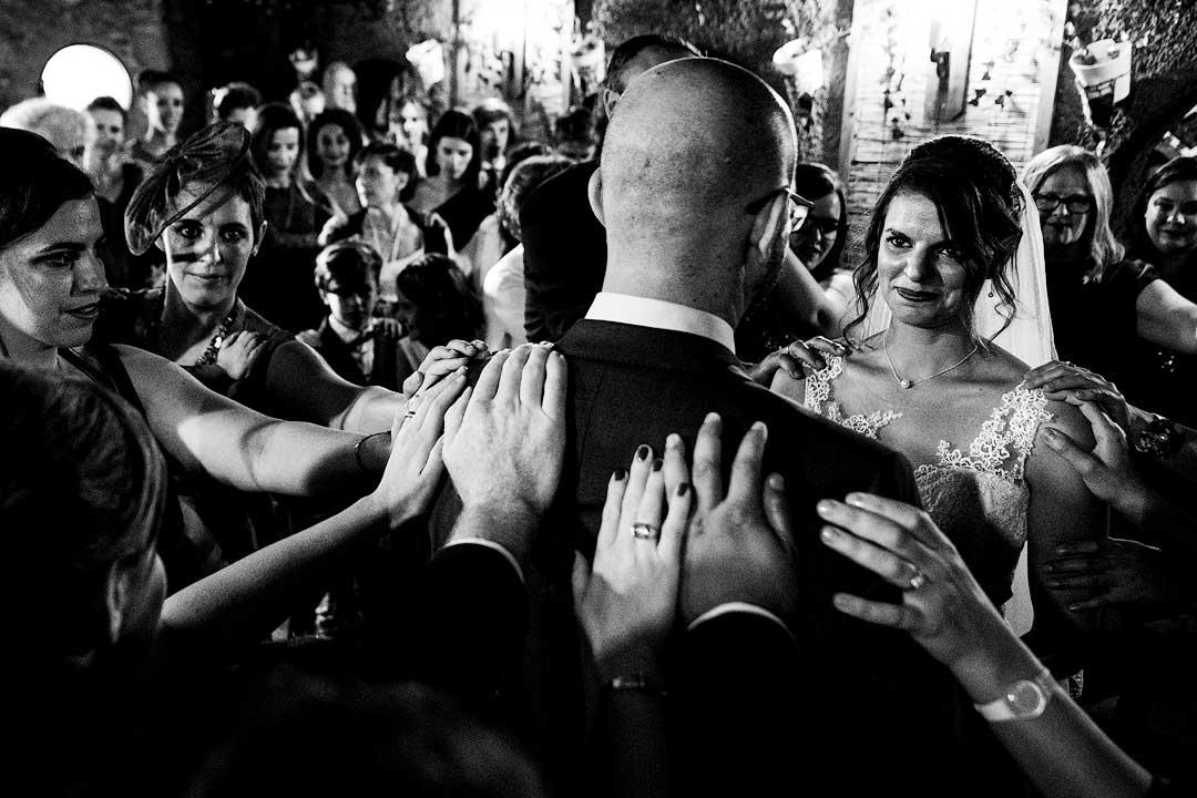 Tu boda lo mas importante para mi como Fotografo
