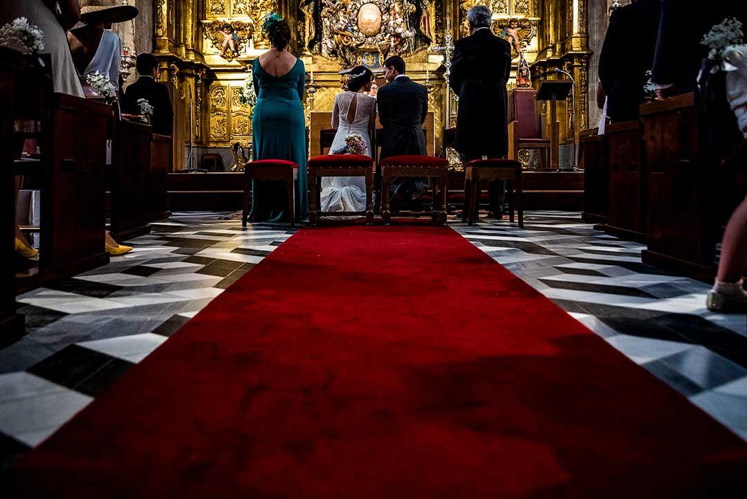 VictorPalomo-Fotografia fotografo de bodas en Cantabria